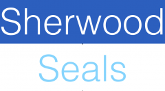 Sherwood Seals Swimming Club for the disabled