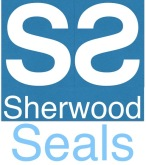 Sherwood Seals Logo