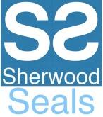 Sherwood Seals Logo